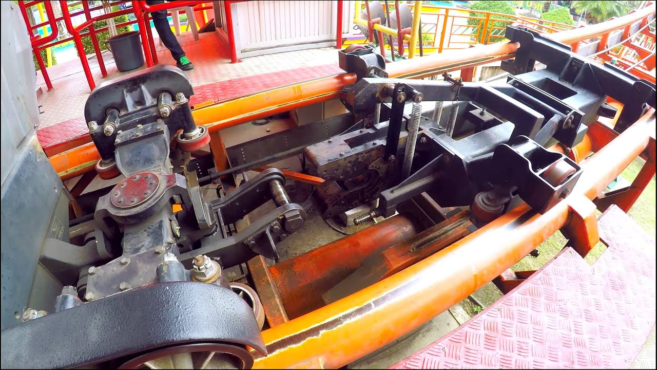 train hook up Operating tips beginners 734 cars m2671 dc hook up m3192 hook up action cars m4199 train assembly and operating m4225.