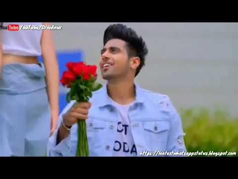 dil-de-diya-hai-jaan-tumhe-denge-leatest-new-version-romantic-status