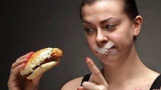 Грейзинг диета: отзывы и меню на неделю