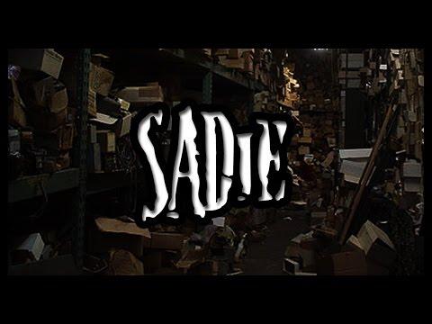 The Madame Reads: Sadie