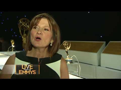 2017 Emmy Live Show Part 1