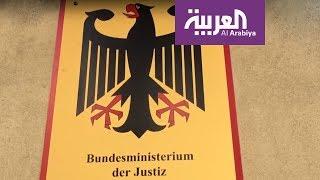 دعاوى أمام القضاء الألماني تتهم ضباط سوريين بالتعذيب