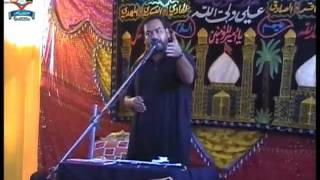 Video Allama Syed Hassan Abbas Gillani I Majlis Ashra Moh 2016 download MP3, 3GP, MP4, WEBM, AVI, FLV Agustus 2018