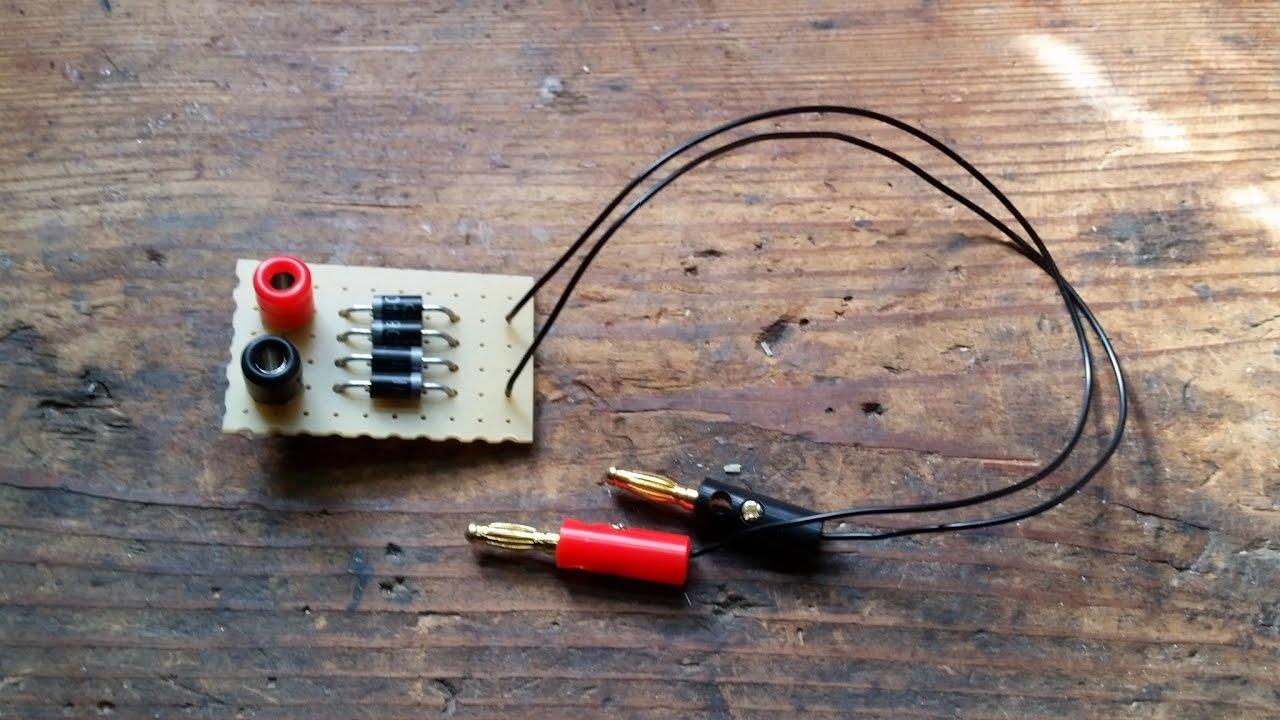 4-Pin Stecker Regler Gleichrichter Keenso 12V Regler Gleichrichter f/ür 50cc bis 150cc ATV Moped Scooter