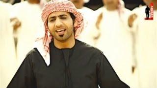 فيديو كليب ياخوي - أحمد عادل 2012 - حصرياً على فورشباب