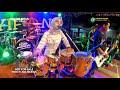 Download Lagu - DEEN ASSALAM...MUTIK NIDA RATU KENDANG JAWA TENGTAH LIVE WONOSARI DEMAK.mp3
