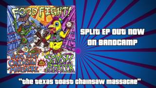 """Download """"The Texas Toast Chainsaw Massacre"""" Mp3 and Videos"""