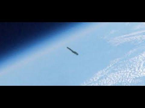 UFO Hacker Gary McKinnon talks about NASA Hack