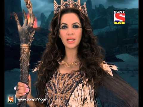 Baal Veer - Episode 461 - 10th June 2014