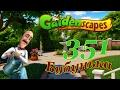 GardenScapes Level 351 Walkthrough mp3