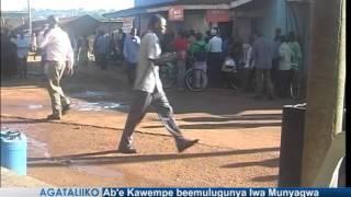 Ab'e Kawempe beemulugunya lwa Munyagwa thumbnail