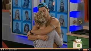 cody hugs nicole 8/11/14.mp3