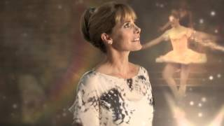 The Darcey Bussell Ballet Collection - The Album - TV AD