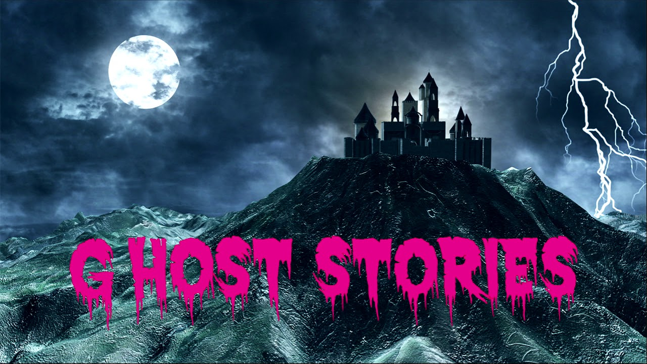 Download The Major's Lease ♦ By S. Mukerji ♦ Horror & Supernatural Fiction ♦ Full Audiobook