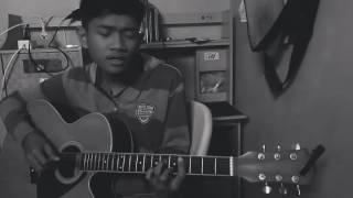 Download lagu Jaz-dari mata (cover acoustic)