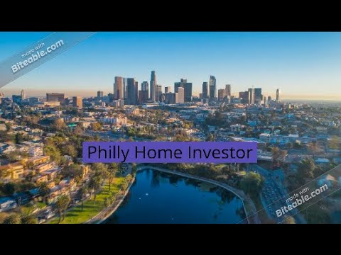 How Fast Can I Sell My House With An Investor | Philly Home Investor