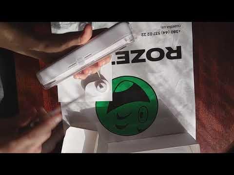 Электрическая зубная щетка Xiaomi MiJia Doctor B Sonic BET-C01 (NUN4031RT)