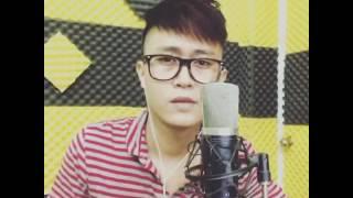 Yêu Lầm cover Tạ Minh Thành