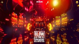 Смотреть клип Warface - Blow The Speakers