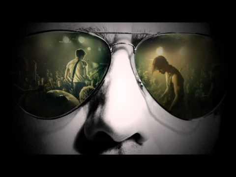 Download David Johansen - Personality Crisis