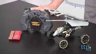 Air Hogs Drop Strike from Spin Master