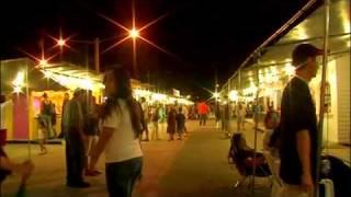 AKB48 大島優子 - と、ゆうこと。1 大島美緒 検索動画 21