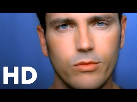 "Third Eye Blind - ""How's It Going To Be"" [Official Music Video]"