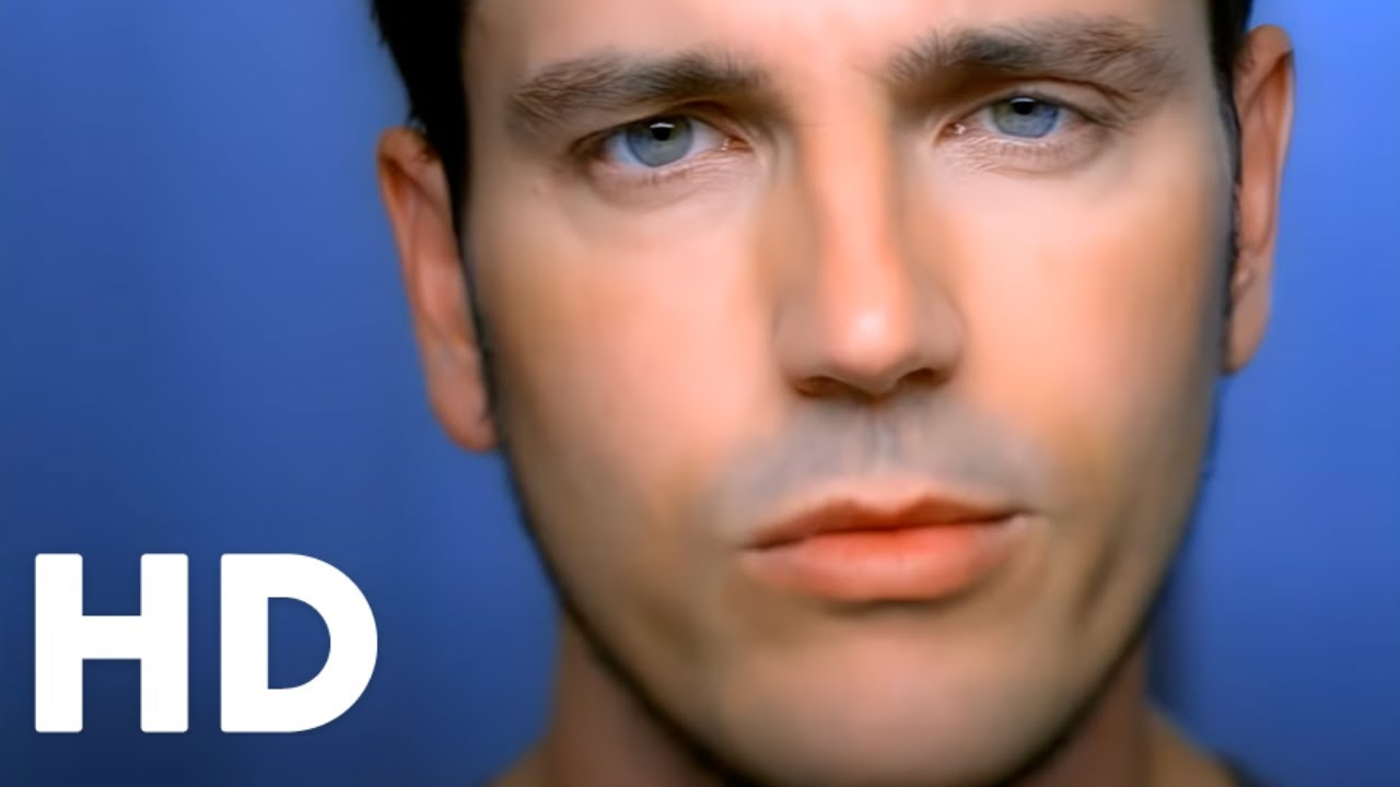 third eye blind blue download