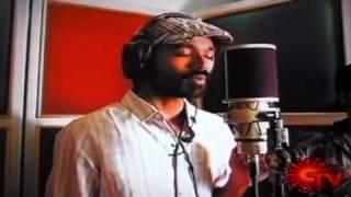 Download mayakkam enna oda oda  song part-2 MP3 song and Music Video