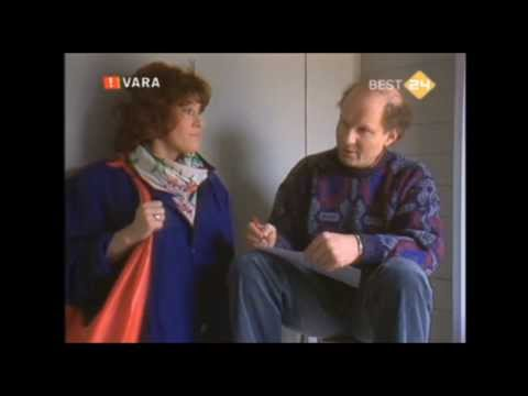 Nieuwe buren seizoen 2 leader tv serie 1988