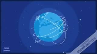 Review ICO TEMCO nền tảng chuỗi cung ứng