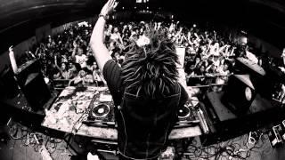 DJ BL3ND (WILD MIX)