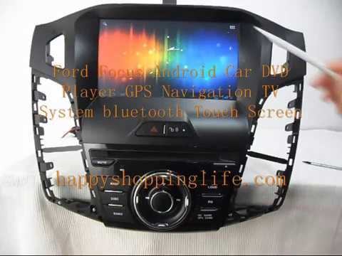360405106669 in addition Carphoneholder together with Watch moreover Suporte Veicular Para Celulares Iphone Galaxy Universal 66270109 moreover 181558821605. on gps holder for car