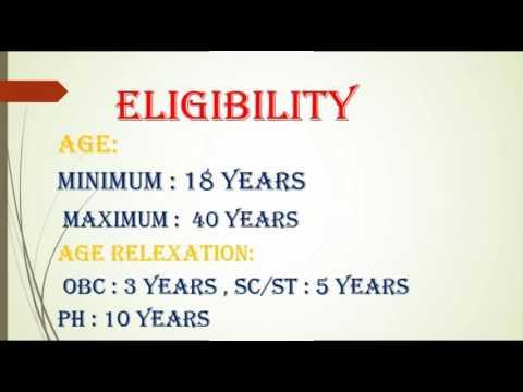 TAMILNADU 128 VACANCIES  | INDIAN POSTAL_GRAMIN DAK SEVAK | REQUIRED QUALIFICATION 10 PASS |