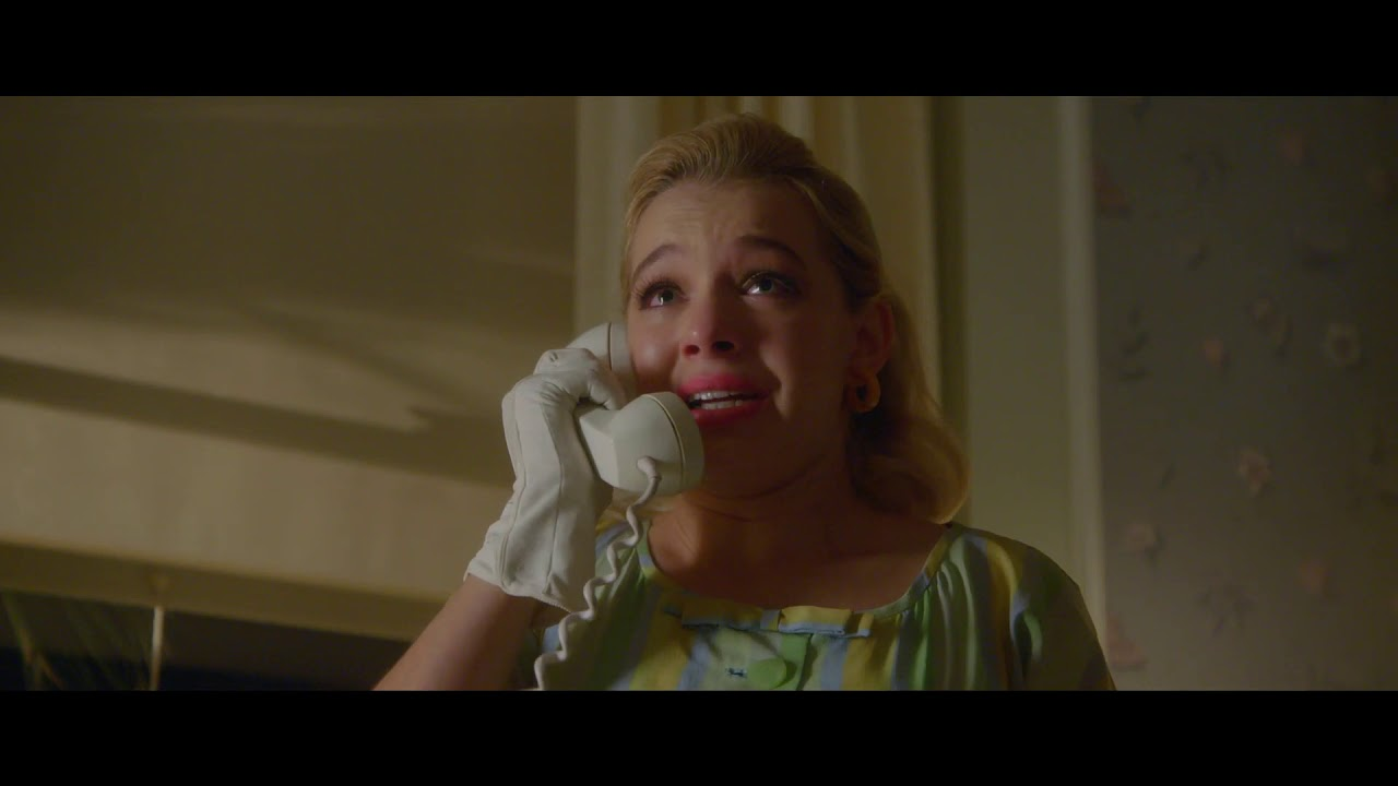 Download Why Women Kill - 01x10 - The Husbands Die (Part 1)
