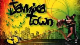 Hallow33d Mixtape - Jamixa Town