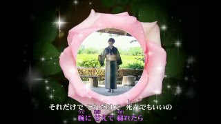 1959年(昭和34年)リリースされました。島倉千代子さんの 「哀愁のからま...