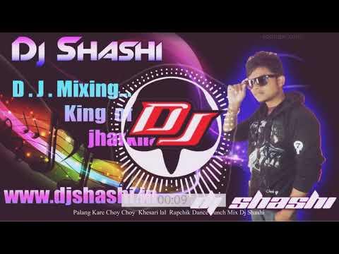 Www Dj Shashi www