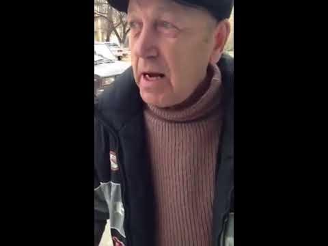 Видео анекдоты нарезка, в бане в сауне (ВНИМАНИЕ