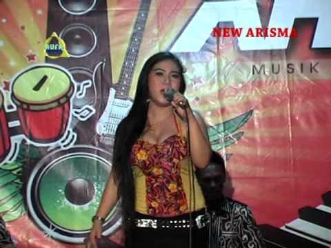 joged hot Cincin Putih  - Ve De Nata NEW ARISMA By Aufa record