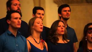 Return (Helen Yeomans) - The Great Sea Choir