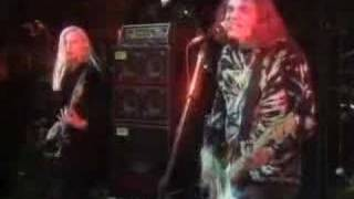 the smashing pumpkins  - slunk - live in japan