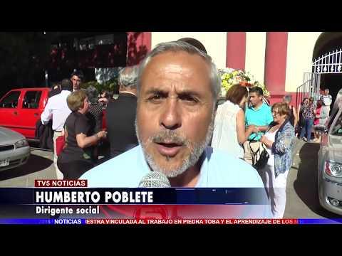 TV5 Noticias 08 Enero 2018