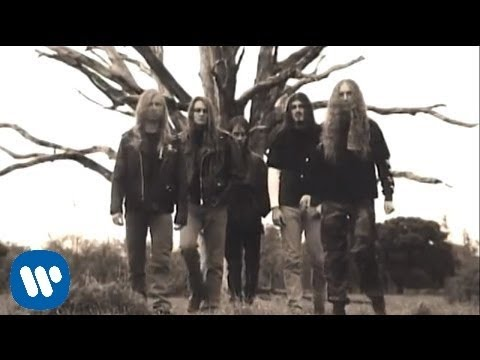 Obituary - The End Complete [OFFICIAL VIDEO]