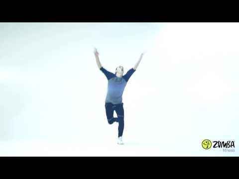 Dasoul Feat Maffio – Vamonos Pa' La Calle | Zumba Fitness 2017 [HD]
