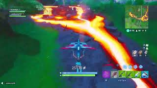 Playing Fortnite with umi bose bose go to his channel giveaway psn 25$ on Umi bose bose