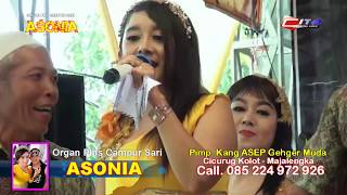 Download lagu TILIL KOMBINASI VERSI ASONIA_ASONIA Music Majalengka