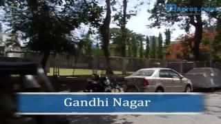 GANDHI NAGAR BANDRA MUMBAI 1243