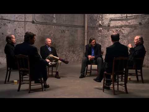Prophets Of Doom (2011) Full Documentary -  History Channel