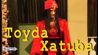 Bu Şəhərdə Toya Xatuba - 6 İl (2006, Bir parça)